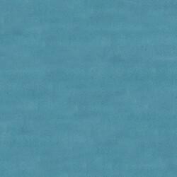 Kumaşçı Home - Döşemelik Kadife Kumaş Petrol Mavi Palermo 1375/A