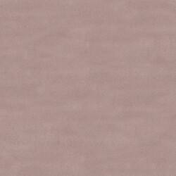 Kumaşçı Home - Döşemelik Kadife Kumaş Şampanya Palermo 1251/A