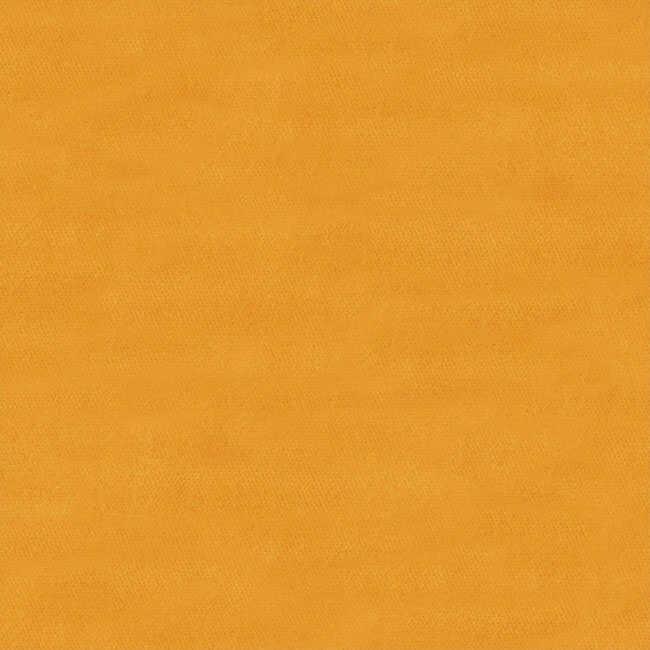 Döşemelik Kadife Kumaş Sarı Palermo 1374/A