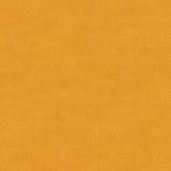 Kumaşçı Home - Döşemelik Kadife Kumaş Sarı Palermo 1374/A