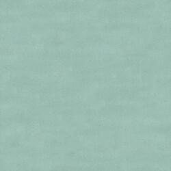 Kumaşçı Home - Döşemelik Kadife Kumaş Turkuaz Palermo 1227 /A