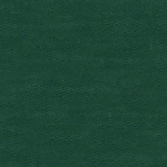 Döşemelik Kadife Kumaş Yeşil Palermo 1181/A