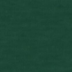 Kumaşçı Home - Döşemelik Kadife Kumaş Yeşil Palermo 1181/A