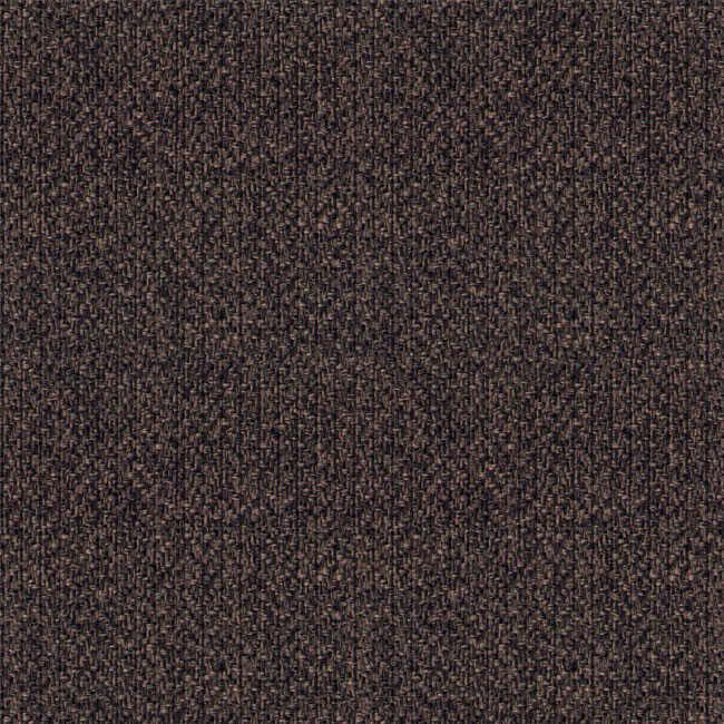 Döşemelik Kahverengi Keten Kumaş Liam Balıksırtı 50-1701