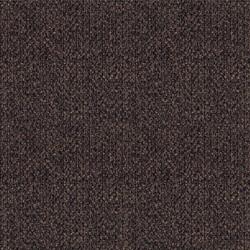 Kumaşçı Home - Döşemelik Kahverengi Keten Kumaş Liam Balıksırtı 50-1701