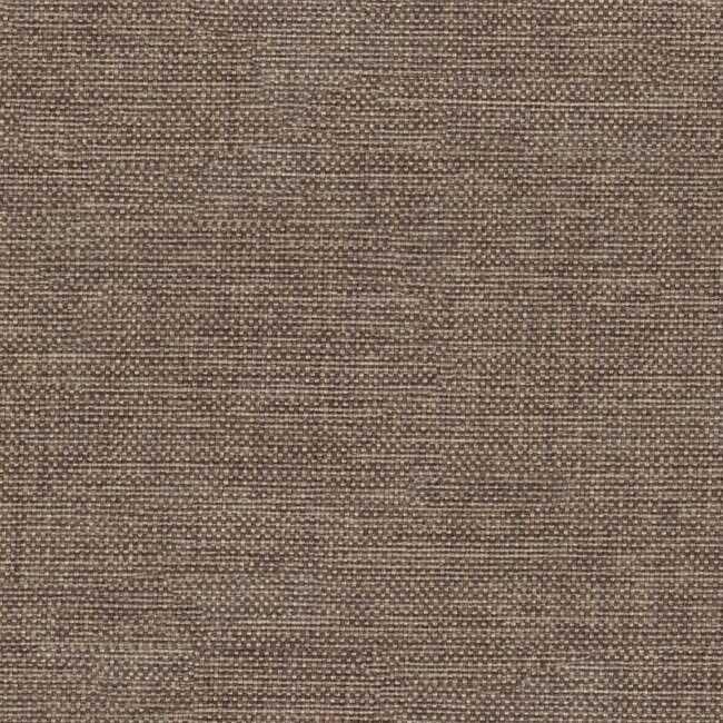Döşemelik Kahverengi Keten Kumaş Mirla 60203