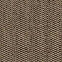Kumaşçı Home - Döşemelik Keten Kumaş Liam Balıksırtı 50-1700