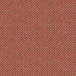 Kumascihome - Döşemelik Keten Kumaş Liam Balıksırtı 50-1800