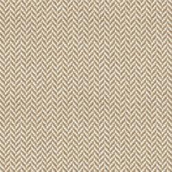 Kumaşçı Home - Döşemelik Keten Kumaş Liam Balıksırtı 50-1901