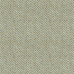 Kumascihome - Döşemelik Keten Kumaş Liam Balıksırtı 50-2001