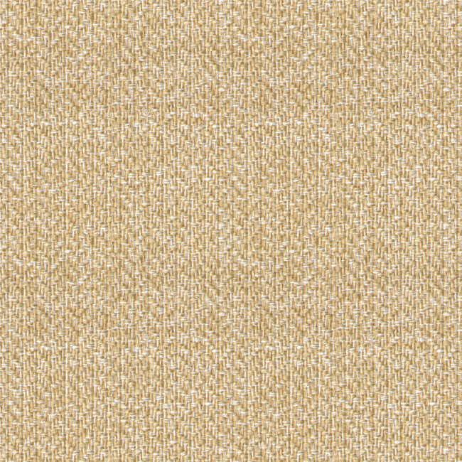 Döşemelik Keten Kumaş Liam Balıksırtı 50-2100