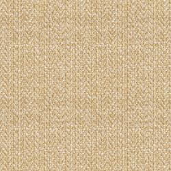 Kumaşçı Home - Döşemelik Keten Kumaş Liam Balıksırtı 50-2100