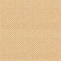 Kumascihome - Döşemelik Keten Kumaş Liam Balıksırtı 50-2201