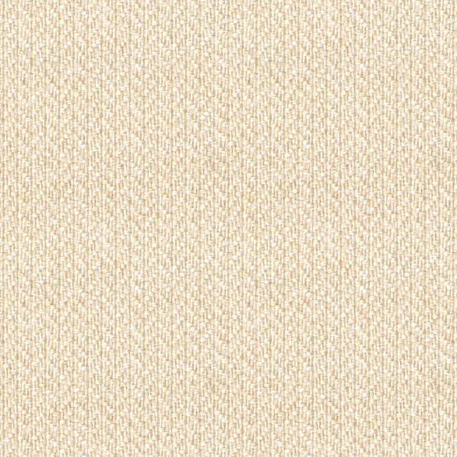 Döşemelik Keten Kumaş Liam Balıksırtı 50-2301