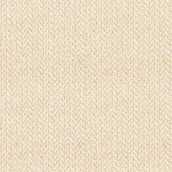 Kumascihome - Döşemelik Keten Kumaş Liam Balıksırtı 50-2301