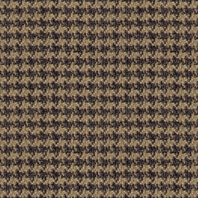 Döşemelik Keten Kumaş Liam Kaz Ayağı 50-1201