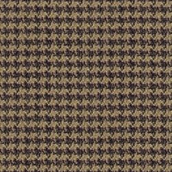 Kumaşçı Home - Döşemelik Keten Kumaş Liam Kaz Ayağı 50-1201