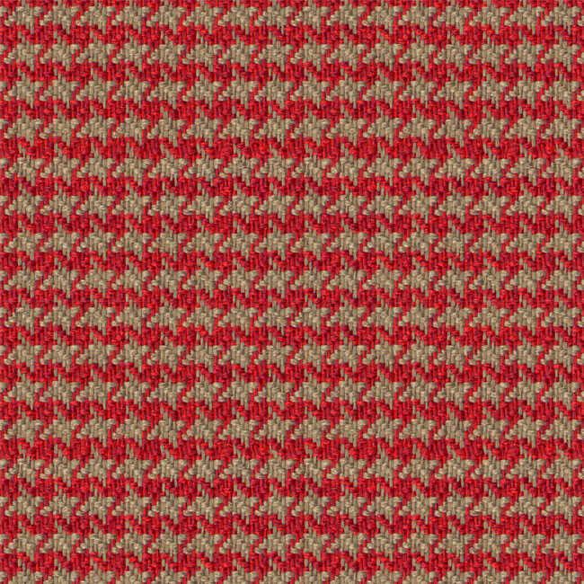 Döşemelik Keten Kumaş Liam Kaz Ayağı 50-1300