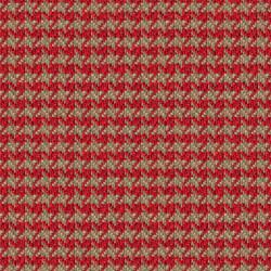 Kumascihome - Döşemelik Keten Kumaş Liam Kaz Ayağı 50-1300