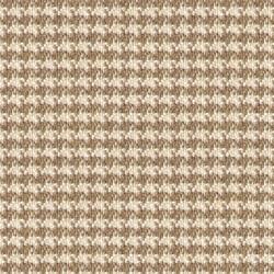 Kumascihome - Döşemelik Keten Kumaş Liam Kaz Ayağı 50-1400