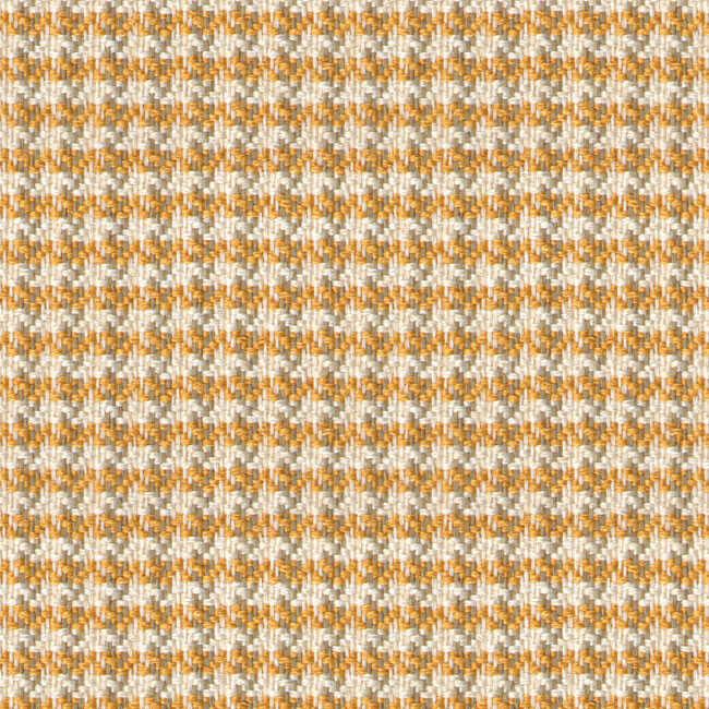 Döşemelik Keten Kumaş Liam Kaz Ayağı 50-1402