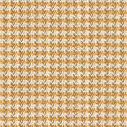 Kumaşçı Home - Döşemelik Keten Kumaş Liam Kaz Ayağı 50-1402