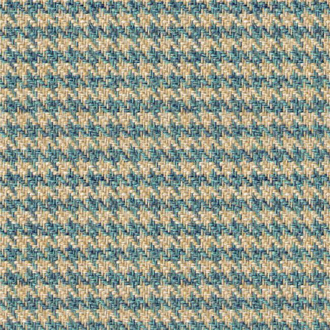 Döşemelik Keten Kumaş Liam Kaz Ayağı 50-1500