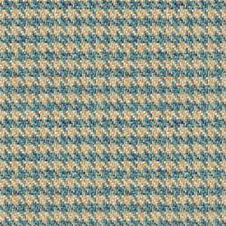 Kumascihome - Döşemelik Keten Kumaş Liam Kaz Ayağı 50-1500