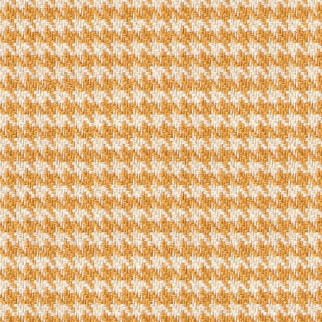 Döşemelik Keten Kumaş Liam Kaz Ayağı 50-1600