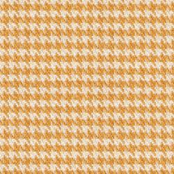 Kumascihome - Döşemelik Keten Kumaş Liam Kaz Ayağı 50-1600