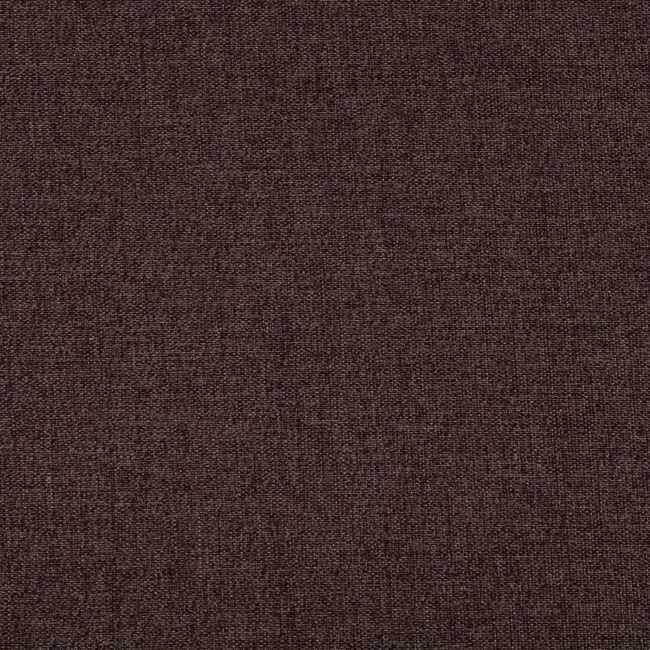 Döşemelik Keten Kumaş Linen-1 7100