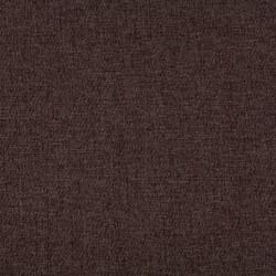 Kumaşçı Home - Döşemelik Keten Kumaş Linen-1 7100