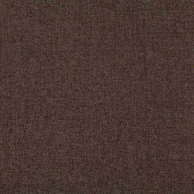 Döşemelik Keten Kumaş Linen-1 7102