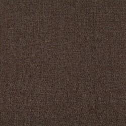 Kumaşçı Home - Döşemelik Keten Kumaş Linen-1 7102
