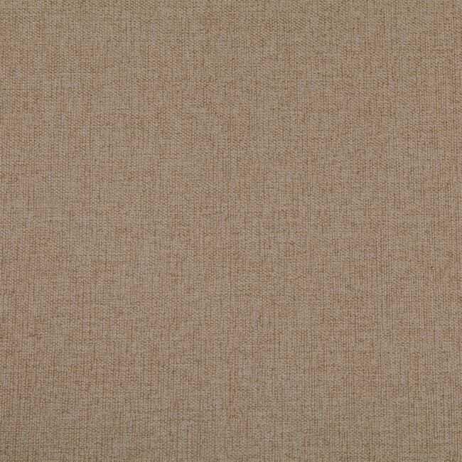 Döşemelik Keten Kumaş Linen-1 7150