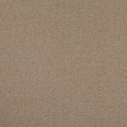 Kumaşçı Home - Döşemelik Keten Kumaş Linen-1 7150