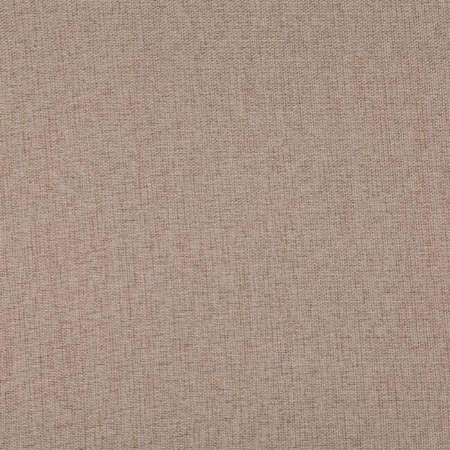 Döşemelik Keten Kumaş Linen-1 7151