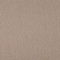 Kumaşçı Home - Döşemelik Keten Kumaş Linen-1 7151