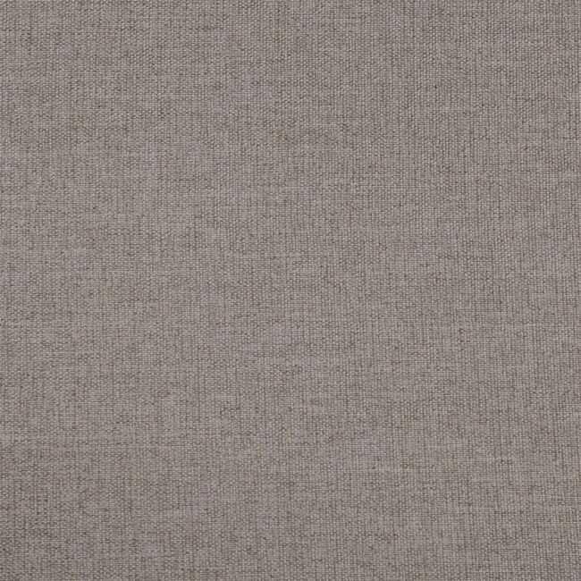 Döşemelik Keten Kumaş Linen-1 7153