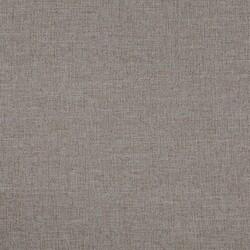 Kumaşçı Home - Döşemelik Keten Kumaş Linen-1 7153
