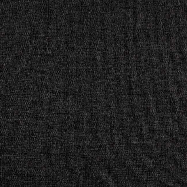 Döşemelik Keten Kumaş Linen-1 7250