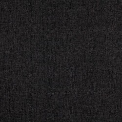 Kumaşçı Home - Döşemelik Keten Kumaş Linen-1 7250