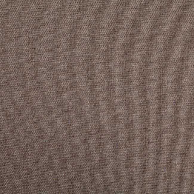 Döşemelik Keten Kumaş Linen-1 9000