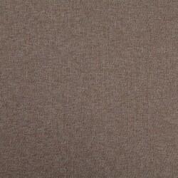 Kumaşçı Home - Döşemelik Keten Kumaş Linen-1 9000