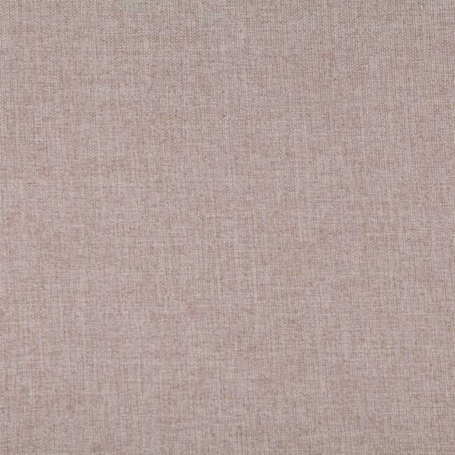 Döşemelik Keten Kumaş Linen-1 9605