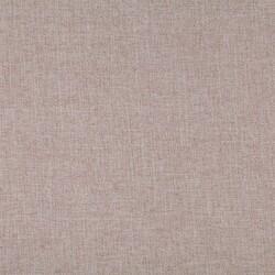 Kumaşçı Home - Döşemelik Keten Kumaş Linen-1 9605