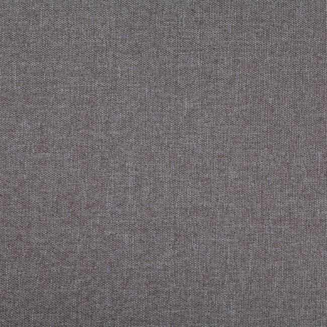 Döşemelik Keten Kumaş Linen-1 9755