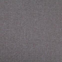 Kumaşçı Home - Döşemelik Keten Kumaş Linen-1 9755