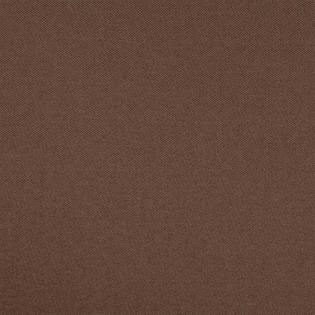 Döşemelik Keten Kumaş Linen-1 9805