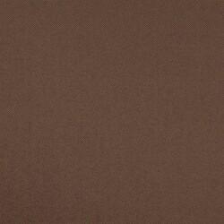 Kumaşçı Home - Döşemelik Keten Kumaş Linen-1 9805